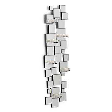 Balance Wall Sconce by Z Gallerie $79.95