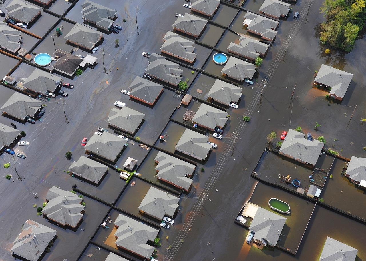 Flood 642586 1280