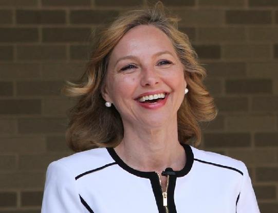 Denise Rotheimer