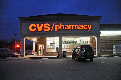 Cvs pharmacy1