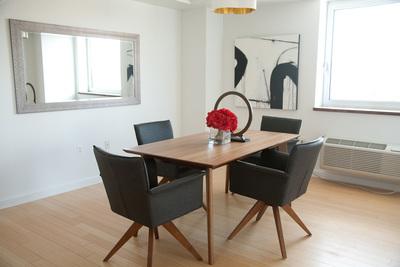 Medium athome interiors tables 5 m