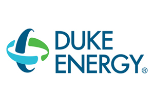 Duke Energy acquires majority of Phoenix Energy Technologies.