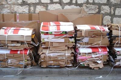 Medium recycling(1000)