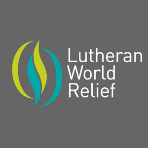 Lutheran World Relief is looking for an emergency program manager for the Latin America region