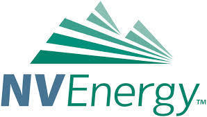 NV Energy now accepting proposals for 54 megawatts of planning capacity
