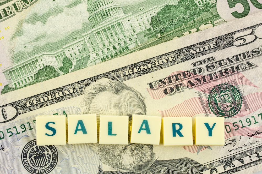 Salary04