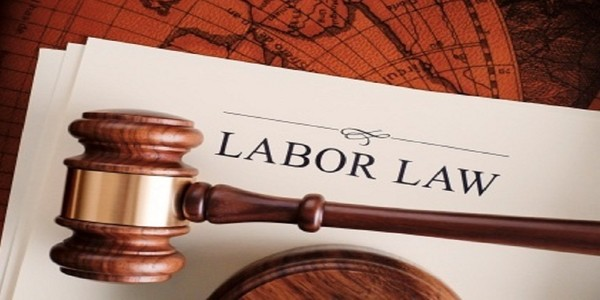 Large laborlaw1280x640
