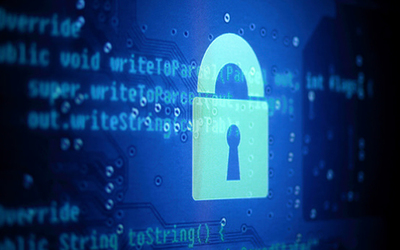 Gigamon is eyeing the network security market in Latin America.