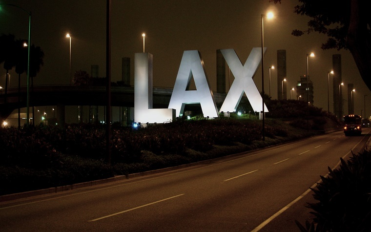 Qatar Airways has expanded its available routes to include LAX, with plans for further U.S. expansion.