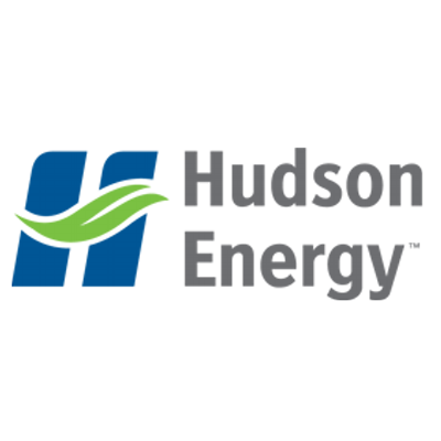 Hudson Energy completes expansion into Ohio.