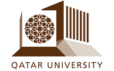 Qatar University CED welcomes new master's students