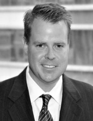 Matthew P. Connelly