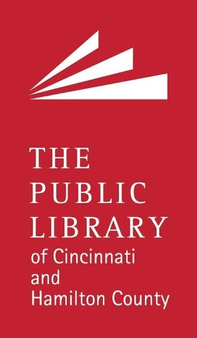 Mariemont Branch Library releases schedule of events