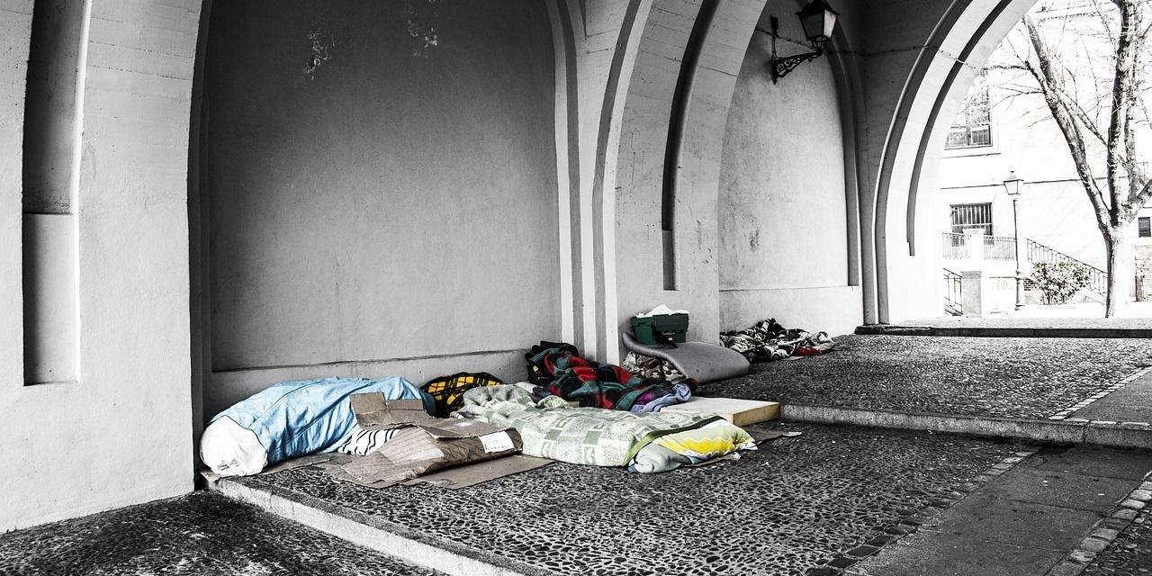 Homeless 2090507 1280