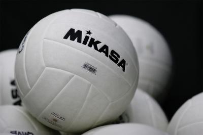 Medium volleyball 1559100 639x426