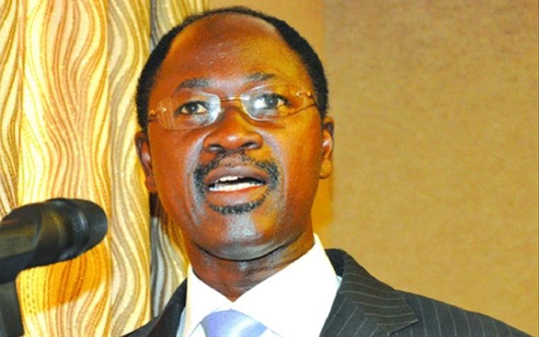 Yemdaogo Eric Tiare