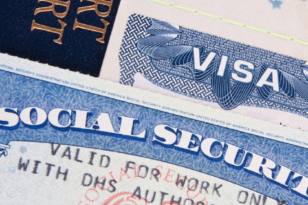 Austin employed as many as 5,600 certified H-1B visa holders last year.