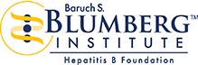 """Blumberg Institute hosts """"Entrepreneur Spotlight"""" for business, biotech leaders."""