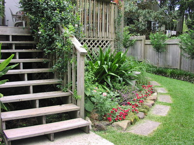 Start planning now for spring and summer gardening.