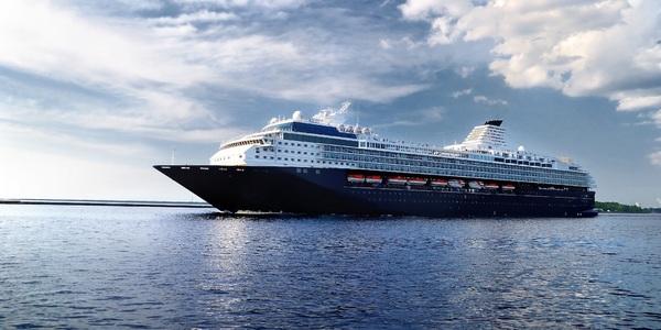 Large cruise 07