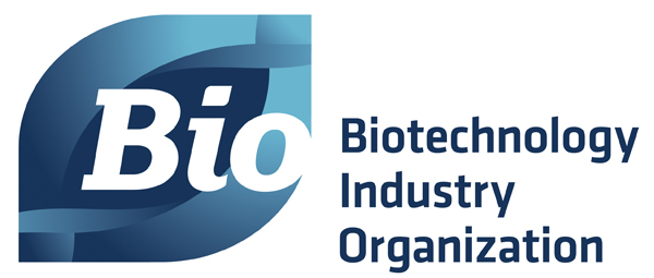Biotechnology Industry Organization praised the Precision Medicine Initiative introduced in President Barack Obama's 2016 budget.