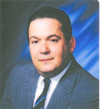 Philadelphia County Court Of Common Pleas Judge Matthew D. Carafiello