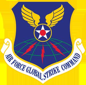 USAF seeks emergency management program manager.
