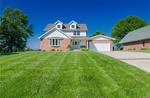 Madison County real estate July 11-14