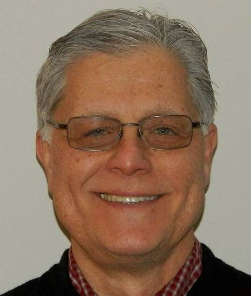 Rolling Meadows Alderman Len Prejna is running for Mayor. He supported a plan to expand thev city's fire department.