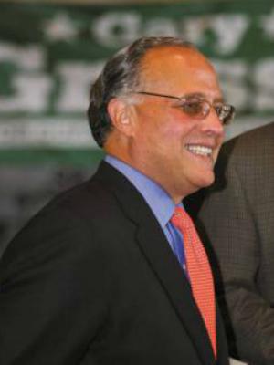 Gary Grasso