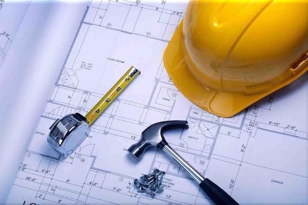 Construction%2520%25281%2529