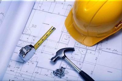 Medium construction%2520%25281%2529