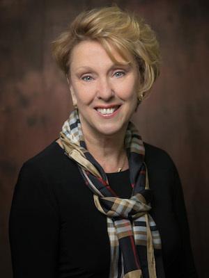 Sheila Rutledge, DuPage County Board