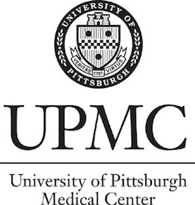 Pittsburgh's UPMC for You gains double recognition from Medicaid institute.