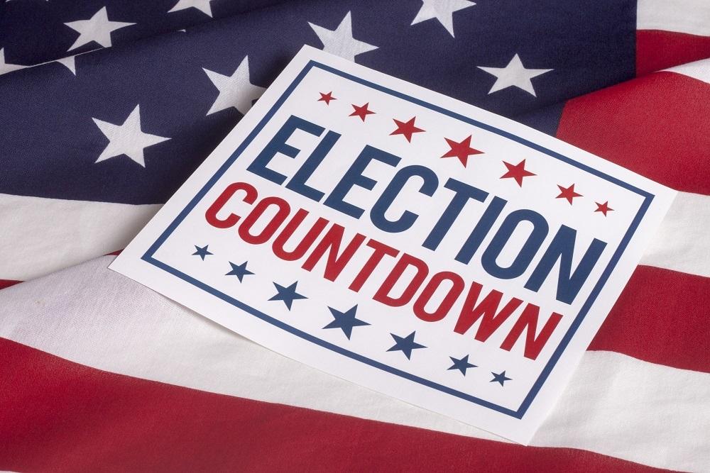 Vote13
