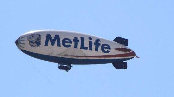 Large 1024px met life airship ypsilanti michigan