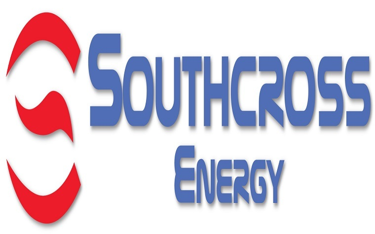 Southcross Energy Partners announces addition to management.