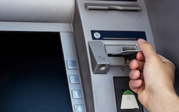 The NCR ATMs will enable Access Bank customers to conduct a variety of banking transactions.