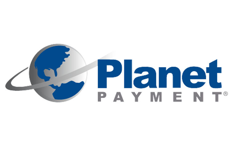 Planet Payment extends partnership with Mashreq for ATM solutions through 2021