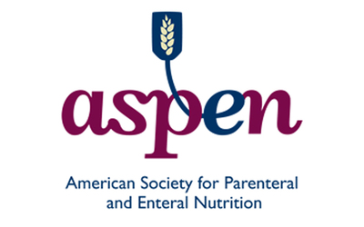 Parenteral nutrition is the act of delivering intravenous nourishment to those who cannot sustain proper nutrition levels.