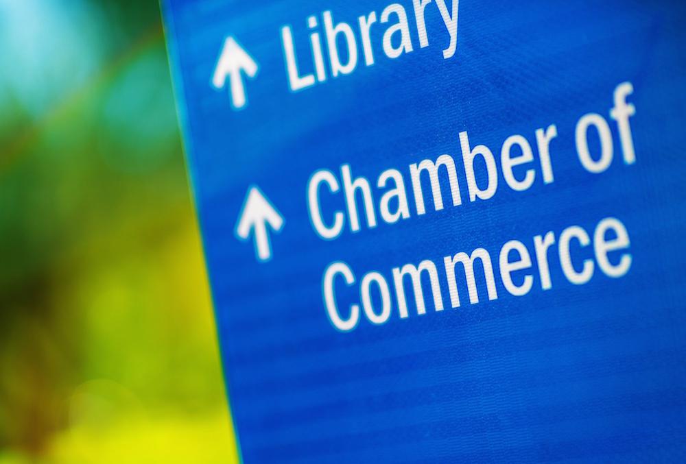 Chamberofcommerce