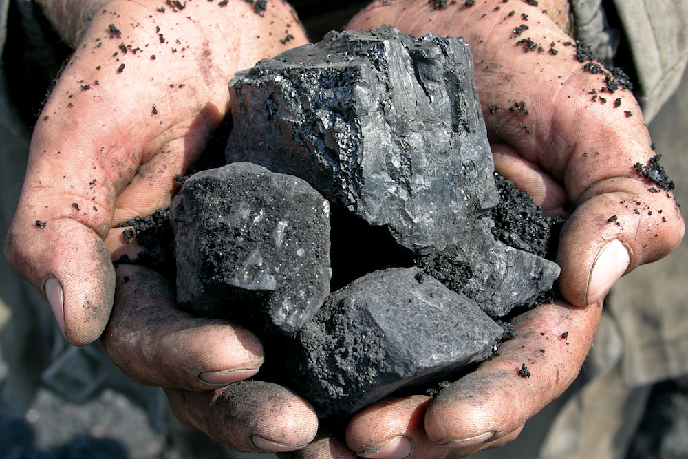 Coal09