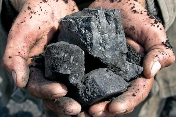 Large coal09