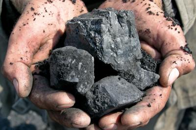 Medium coal09