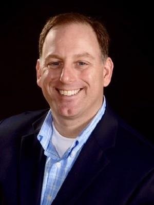 Jeffrey Antonelli