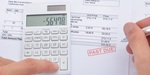 Employee alleges debt collection business failed to pay overtime