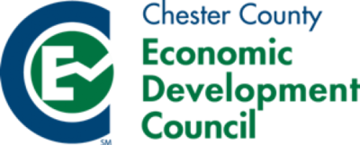 Chester County Economic Development Council joins county government for workforce summit.
