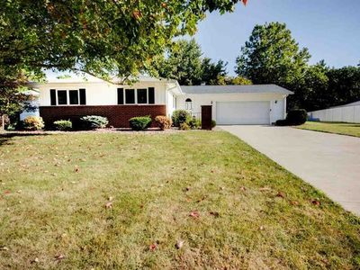 17221 Cedar Road, Cedar Brook