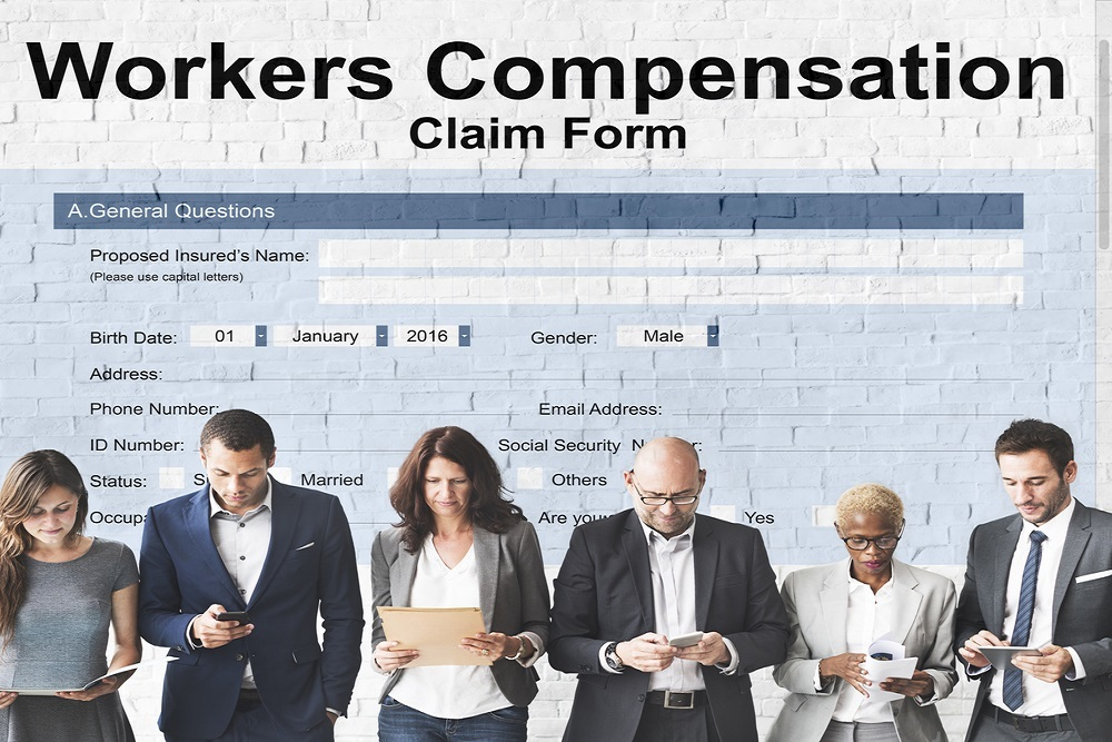 'Tribune' analysis: Workers' comp reforms could elicit budget breakthrough