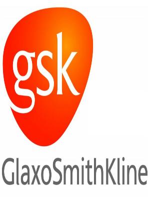 Large glaxosmithkline